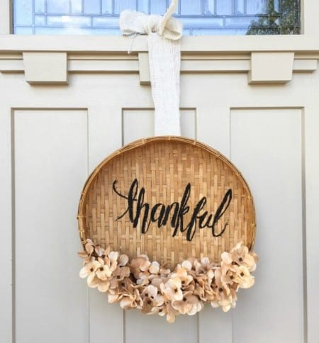 Friday Favorites: Fall Decor Ideas
