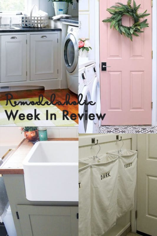 October 14, 2018 Week 2 (1)