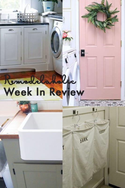 October 14, 2018 Week 2