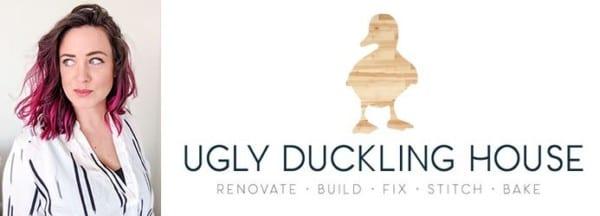 Ugly Duckling House Sarah Fogle