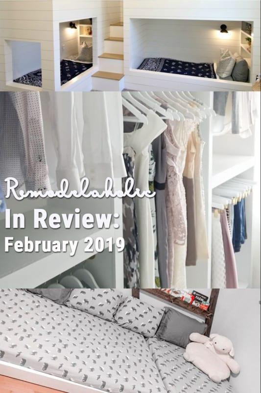 Remodelaholic 800x1200 Feb 19