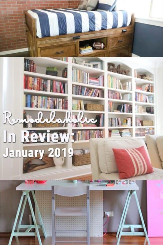 Remodelaholic 800x1200 Jan 19 (2)