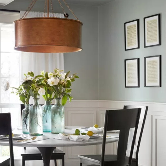 Sage Green 6 Ways To Decorate Your Home