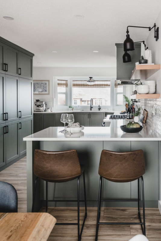 Chap House Kitchen Reveal 19