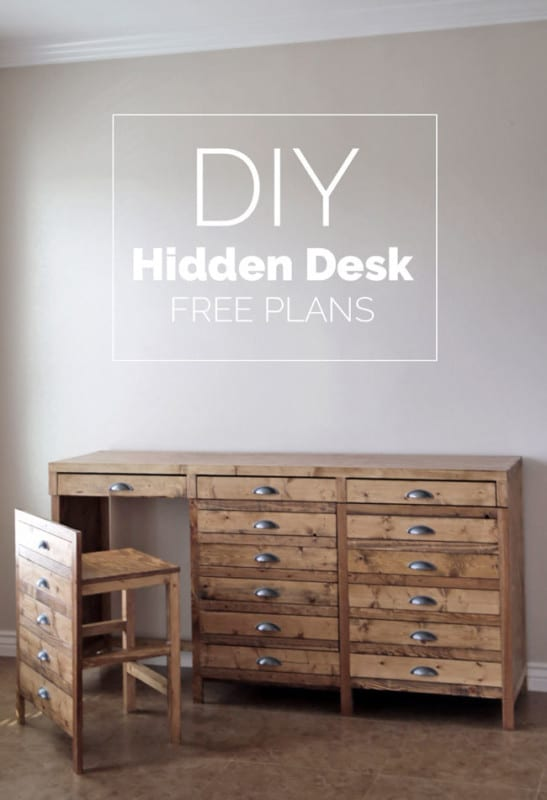 Desk Hidden Stools Printmaker05 Web 0