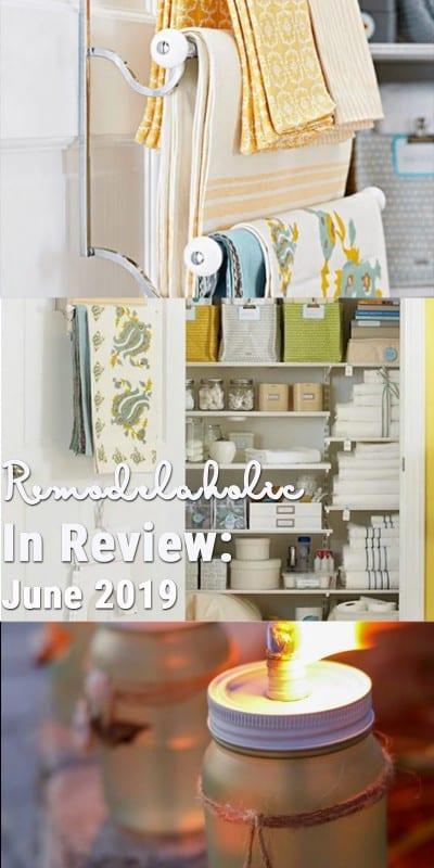 Remodelaholic 800x1600 June 19