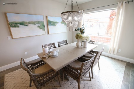 SGPH 2019 House 05 JAR Real Estate Development (48)