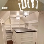 How to Plan a DIY Home Renovation Project: Truths and Myths about the Nitty Gritty Work of DIY Projects