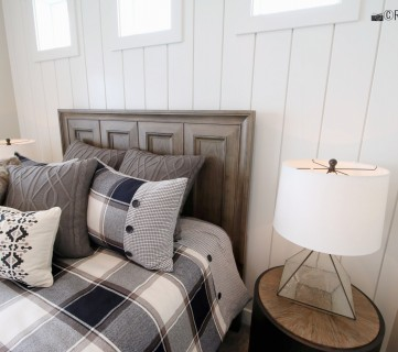 SPGH 2019 House 27 Slate Ridge Homes, Inc (44)