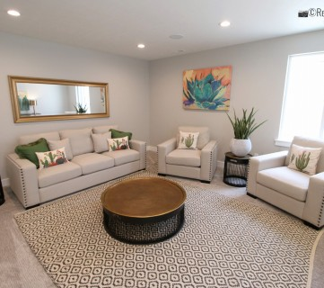SLPH 2018 Home 10 Hardrock Homes (5)