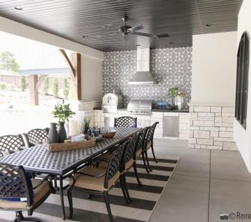 UVPH 2018 Home 30 Shelby Homes, Gatehouse No. 1 Furniture & Design (124)