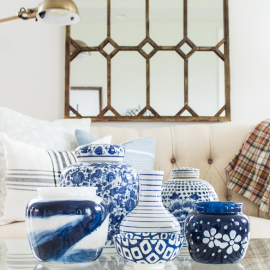 Friday Favorites Lattice Wainscoting And Reasons To Paint