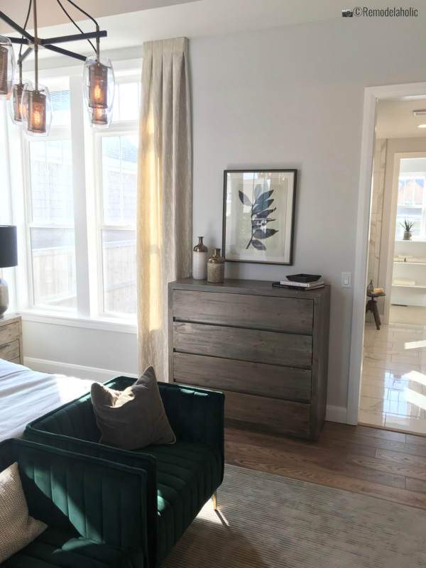 SLPH Model Home 1 Holmes Homes GEt this look with tips and ideas