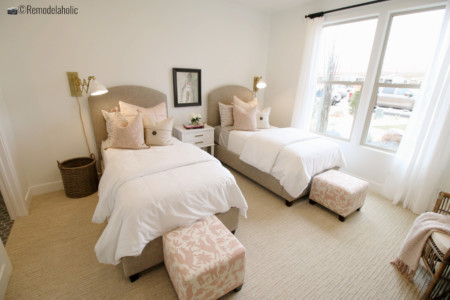 SGPH 2019 House 07 Brio Homes LLC : Expression By Design (EBD Studio One) Angie Haymond & Peggy McIntyre5
