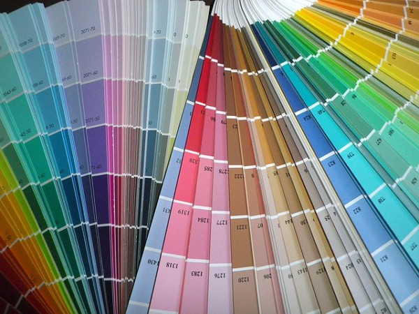 Choosing Paint Colors For A Home Color Scheme Palette Remodelaholic, Photo Christi Love On Pixabay